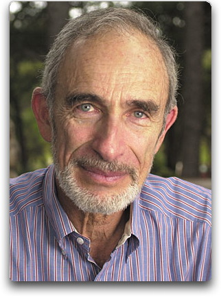 SMH: Paul Ehrlich Got Almost Everything Wrong, but We Should have Listened to his Climate Warning