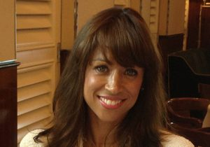 Stacey Dash, by By HollywoodReporter3, source Wikimedia