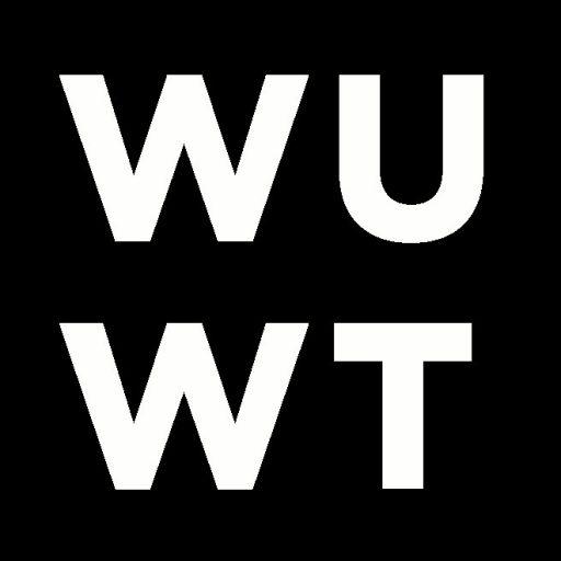 wattsupwiththat.com