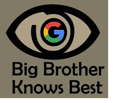 Bog_Brother_Knows_Best
