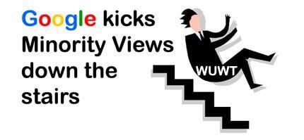 google_kicks_minorities