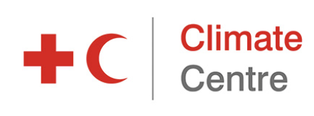 Red Cross Red Crescent Climate Centre
