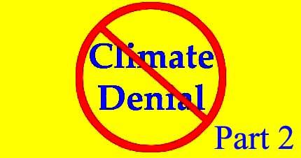climate_denial_Part-2_yello