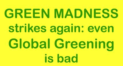 green_madness