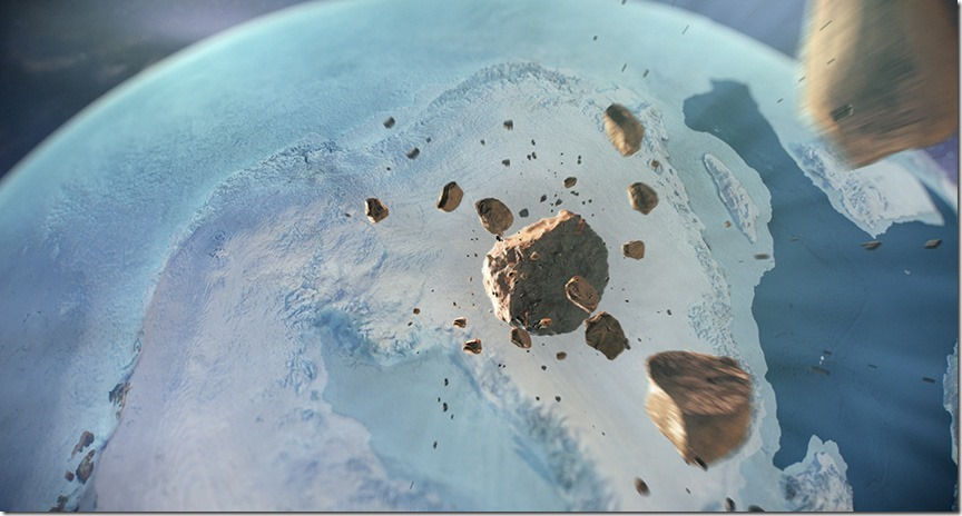 111418_cg_crater_feat