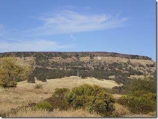 800px-Table_Mountain_Butte_County_California