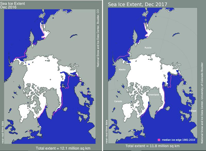 Arctic_Sea_Ice_Extent