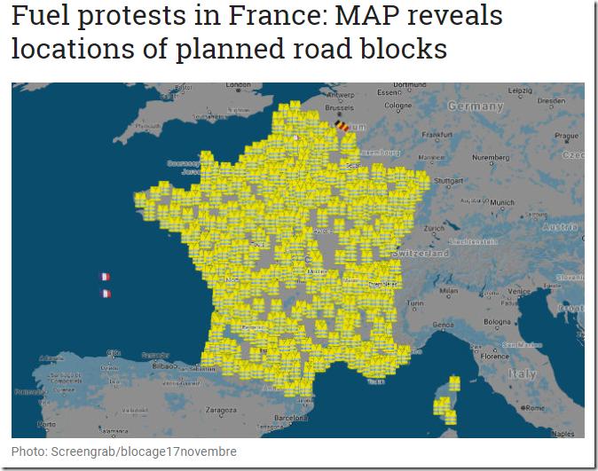 France2018