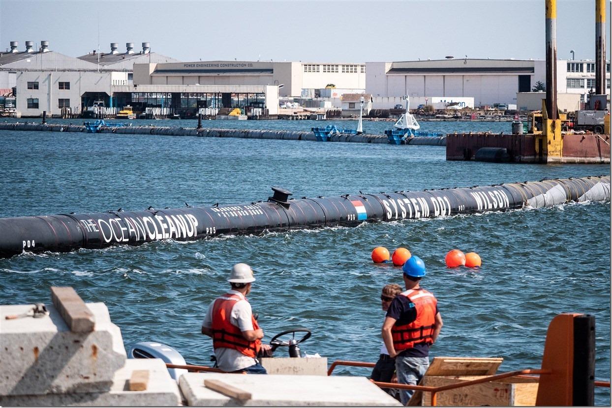 180908-ocean-cleanup-system-001-ew-228p_0710b44f554eda45e1dd014736bab41d.fit-1240w