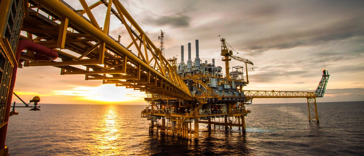 Climate Crisis! Companies are Investing Big in New Oil Fields