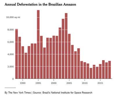 deforestation_in_Brazil