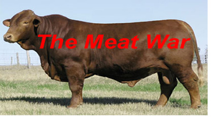 The_Meat_War