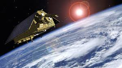 Sentinel-6 and Sea Level Rise