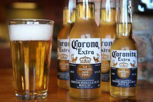 Corona beer.jpg