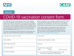 Screenshot_2020-12-18 COVID-19 vaccination consent form – Social Care Staff - PHE_11843_Covid-19_Consent_form_adults_able_t[...].png