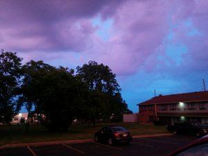 purple sky.jpg