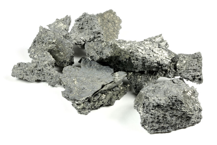 Rare earths first? Or last?