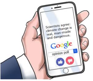cc-google-poll[1].png