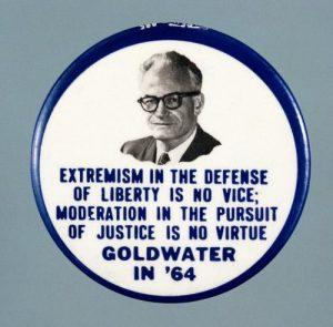 Barry Goldwater.jpg