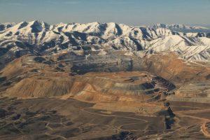 Kennecott-Copper-Mine_007[1].jpg