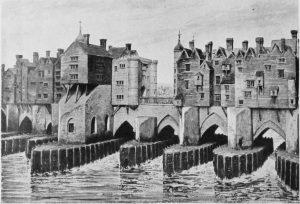 Old London Bridge.jpg