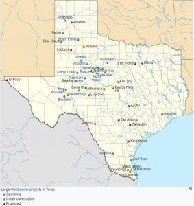 Texas_wind_farms.JPG