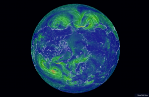earth Arctic surface...1 30 21.png