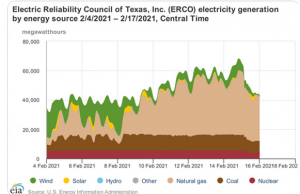 ercot.png