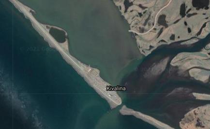 Kivalina: A Case Study of How Media & Politics Mangle Objective Climate Science!