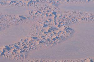 sahara snow 21012021.jpg