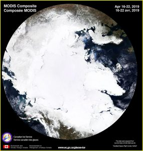Ice Planet.jpg