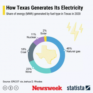 texas-electricity-generation-statista.png