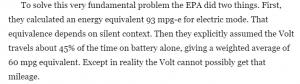 Chevy Volt vs EPA.png