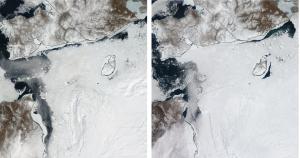 Chukchi sea and wrangel island 2007 2021.png