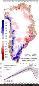 Greenland accumulation May 27 2021.png