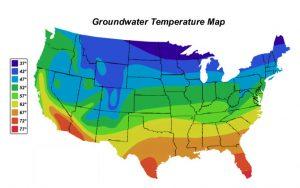 Groundwater temp map.jpg