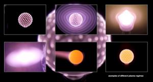 Plasma Regimes.png