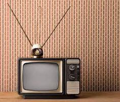 TV Rabbit Ears.png