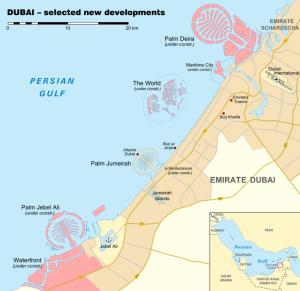 Dubai_new_developments.png