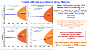 EPA Uncertainty 03.png