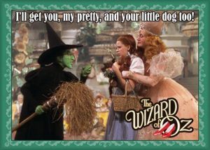 wizard-of-oz-i-ll-get-you-my-pretty.jpg