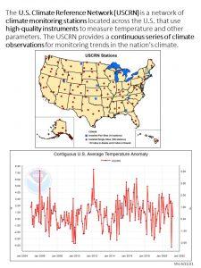 Climate Evaluations jpg.jpg