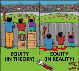Equity in theory vs reality.png