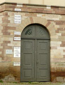 Münden_Hochwasserstände_Packhof.jpg