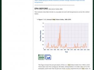 Screenshot 2021-07-03 at 18-30-40 June 2021 historic heat W US - MarketForum.png