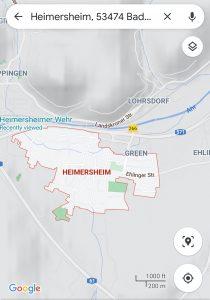 Screenshot_20210719-212100_Maps.jpg