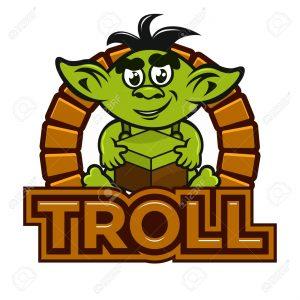 Trolll.jpg