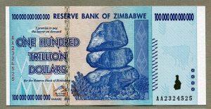 100-trillion-zimbabwe-dollars.jpg