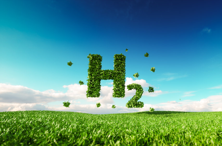 Hydrogen boiler revolution 'pretty much impossible', says minister