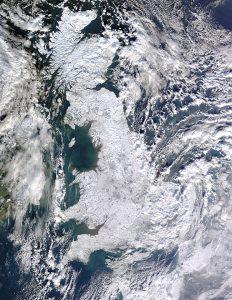 556px-Great_Britain_Snowy.jpg